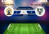 Latvijas Jaunatnes futbola čempionāts 2019, U-16