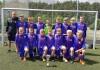 Zemgales Jaunatnes futbola čempionāts 2018, 2006.g.dz.
