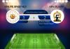 Latvijas Jaunatnes futbola čempionāts 2019, U-18