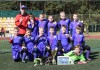 Olaine cup 2018, 2008.g.dz.