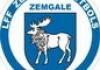 Zemgales Jaunatnes telpu futbola čempionāts 2017, 2007.g.dz.