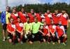 Latvijas Jaunatnes futbola čempionāts 2018, 2003.g.dz.