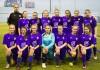Latvijas U-16 meiteņu futbola Pavasara kauss 2018, 2002.-2004.g.dz.