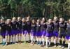 Latvijas Sieviešu 1.līgas futbola čempionāts 2018