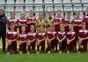 LFF Futbola akadēmijas reģionāla izlase, 2005.g.dz.