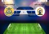 Latvijas Jaunatnes futbola čempionāts 2019, U-13