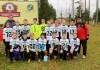 Latvijas Jaunatnes futbola čempionāts 2016, 2002.g.dz.(U-14)