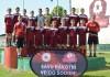 LFF Futbola akadēmijas reģionāla izlase, 2006.g.dz.