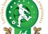 Zemgales Jaunatnes futbola čempionāts 2017, 2007.g.dz.