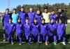 Olaine cup 2018, 2003.g.dz.