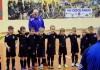 Zemgales Jaunatnes telpu futbola čempionāts 2018, 2010.g.dz.