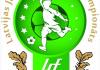 Latvijas Jaunatnes futbola čempionāts 2017, 2004.g.dz.