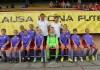Latvijas futbola čempionāts 2014. U-10, 2004.g.dz. Fināls.