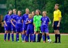 Latvijas meiteņu futbola čempionāts 2018, U-14