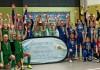 Latvijas meiteņu telpu futbola čempionāts 2020, U-12