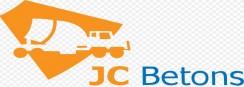 JC Betons