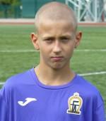 Daniils Berezanskis