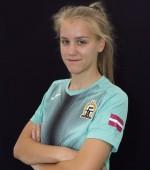Anžela Ļebedeva