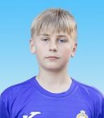 Daniils Ivanovs