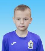Artjoms Andrejevs
